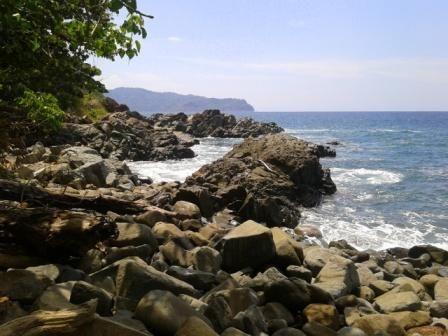Green Bay #indonesia #banyuwangi