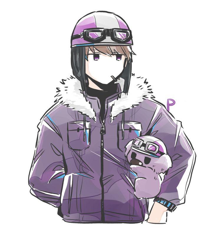 実況者 漫画 pixiv