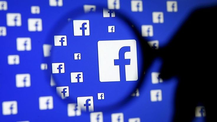 WHAT YOU NEED TO UNDERSTAND ABOUT FACEBOOK