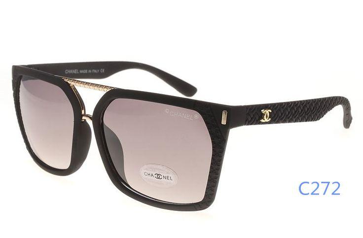 12 besten lunette Bilder auf Pinterest   Brille, Brillen und Frau f7f594b13c2f