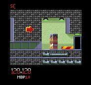 Splinter Cell (128x128) Midp 1.0      Download: http://www.mediafire.com/file/mwjgjotxxxzvbvo/splintercell1.jar