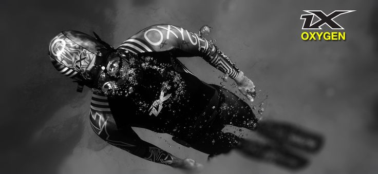 http://www.1x-diving.com/prodotto/oxygen-freediving-wetsuits/