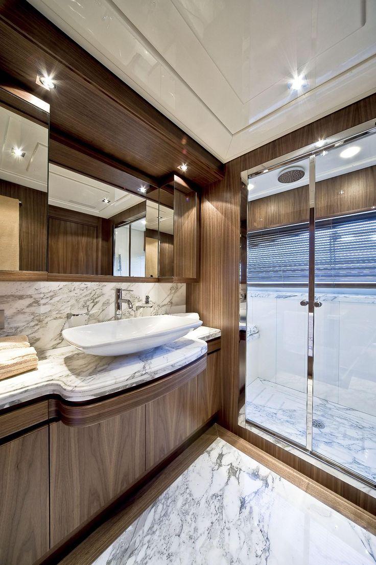 251 best yacht interiors images on pinterest