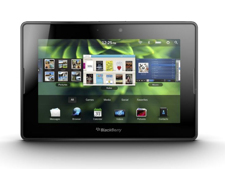 BlackBerry PlayBook UK release date and prices revealed | The BlackBerry PlayBook will be available from Carphone Warehouse, Best Buy, Phones 4U and the Dixons Group from 16 June, with the RIM tablet priced at £399.95 for the 16GB Wi-Fi version. Buying advice from the leading technology site