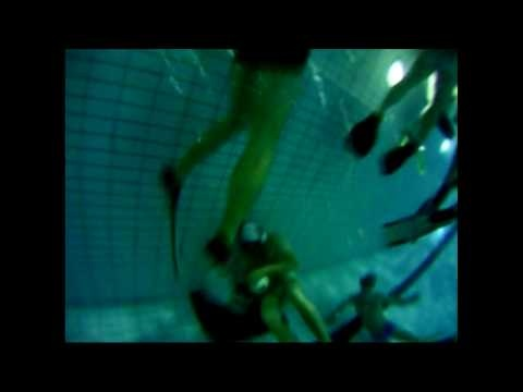 Underwater Rugby filmed with HEAD MOUNTED camera  http://www.youtube.com/watch?v=AJhVPnVm9ws=UU746JNo_QW_55ozlr8PzEJA=4=plcp