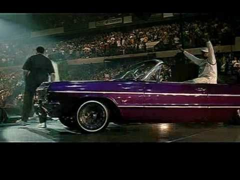 http://pinterest.com/pin/7248049373534412/ Let Me Ride/Still Dre (Up In Smoke Tour) - Dr. Dre & Snoop Dogg