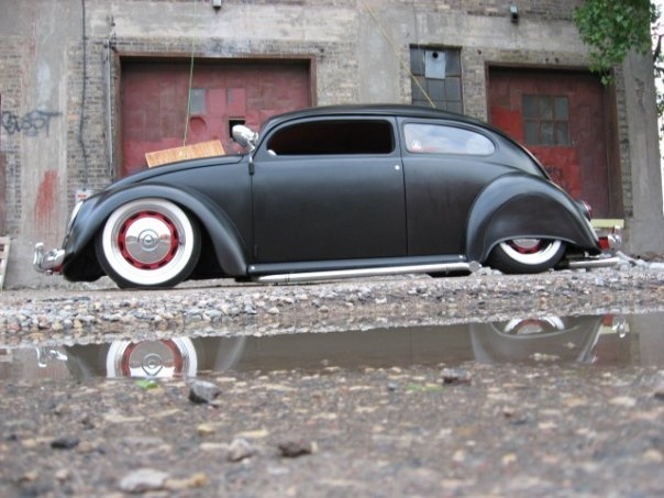 191 Best Sweet Ridez Images On Pinterest Vw Beetles Vw