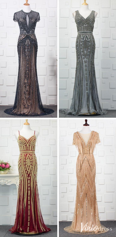 Idee von Michele Hingst auf Fashion
