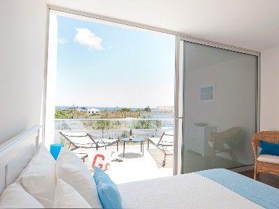 Villa am strand in sagres mieten 1091737