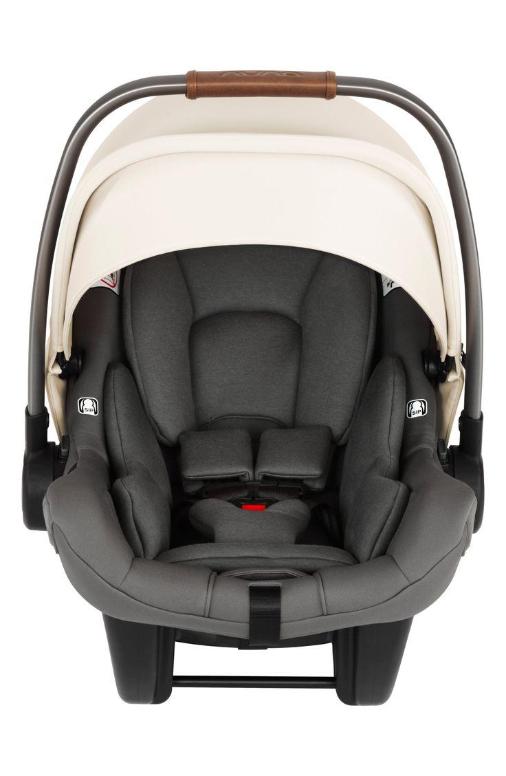 nuna PIPA™ Lite LX Infant Car Seat & Base Baby car seats