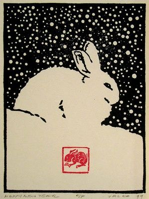 Japanese Woodcuts | Woodcuts Etc.