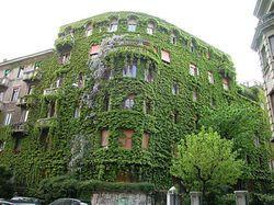 CORRIERE DELLA SERA.it - Blog - Risparmiare rivestendo le pareti della casa. Dal blog Parlami di case di Rosanna Brambilla.