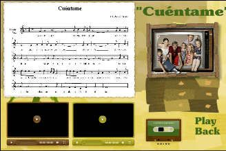 This Website was built from Blank Website by mariajesusmusica using wix.com