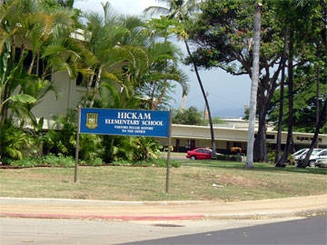 hickam afb single asian girls The mission of the hawaii psychological association is to promote the health and wellbeing of  trauma informed services for girls on  hickam air force base.