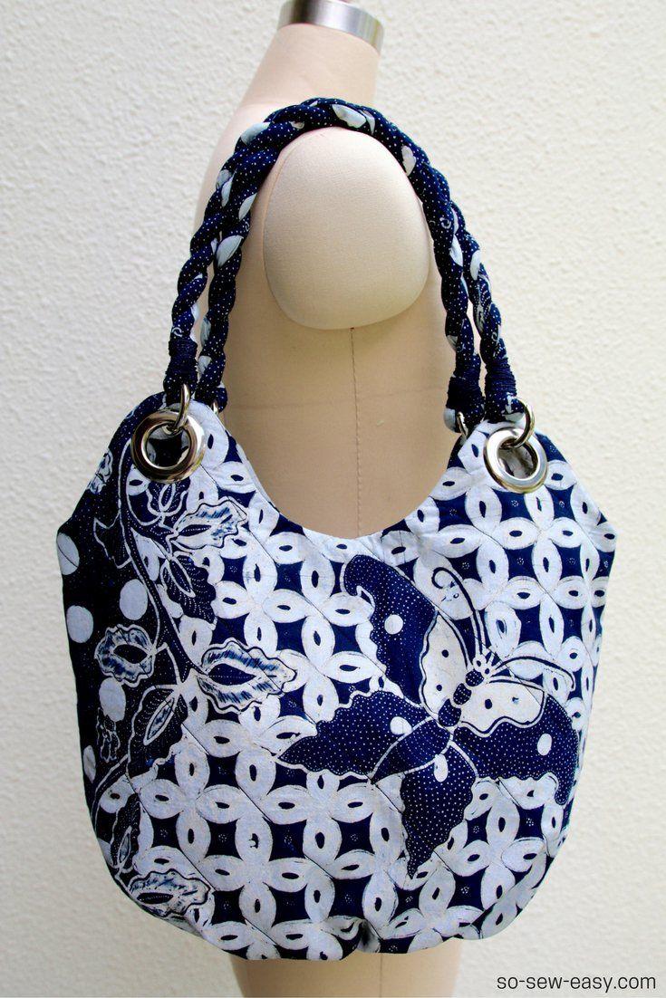 Anti-pickpocket bag                                                                                                                                                                                 More