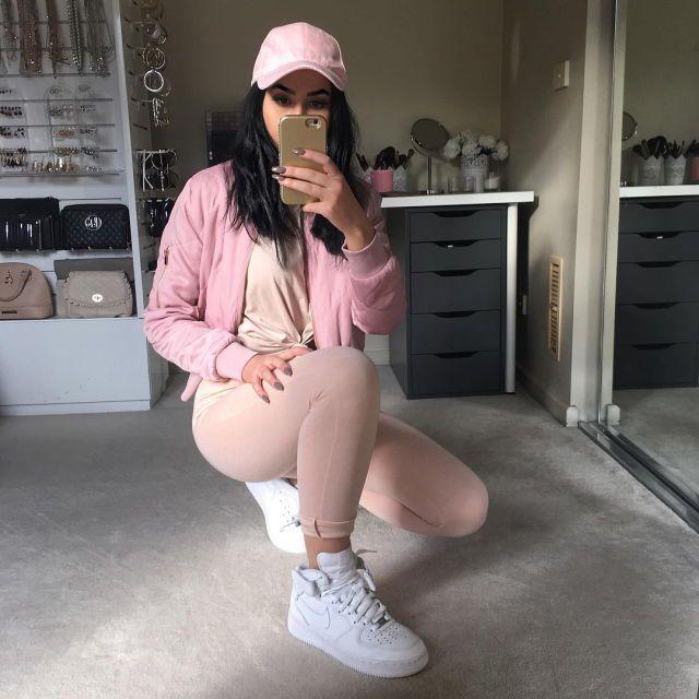 552 Best ~slay Outfits~ Images On Pinterest