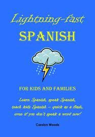Homeschool Spanish Teaching Resources for Kids - Teach Beside Me