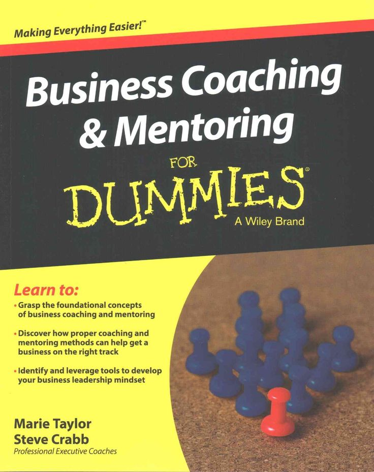 25 Best Ideas About Business Coaching On Pinterest