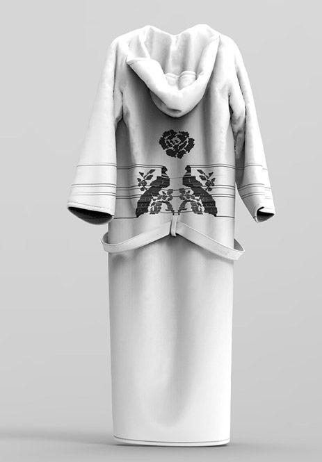 bathrobes-suite-2