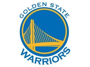 Charlotte Hornets at Golden State Warriors Tickets