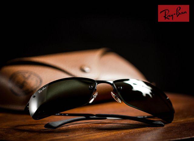 #Sunglasses,#Ray-Ban.Ray Ban Sunglasses...