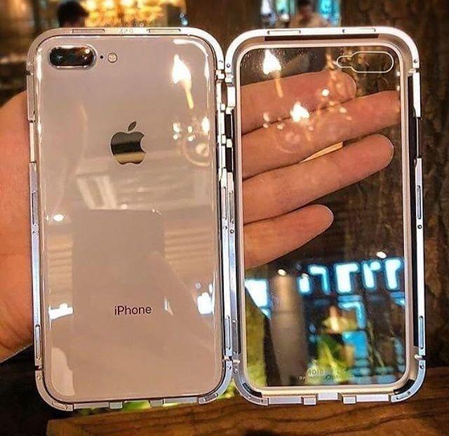 el chapo coque iphone 6