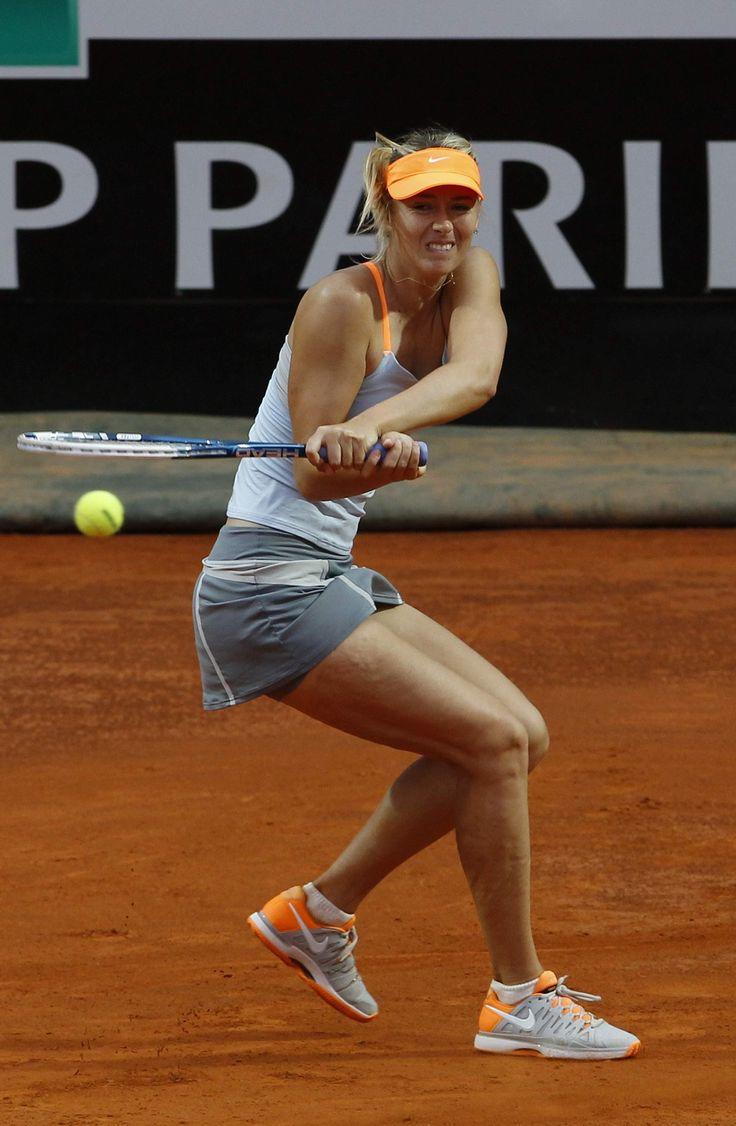 rome open tennis 2014 schedule - photo#25