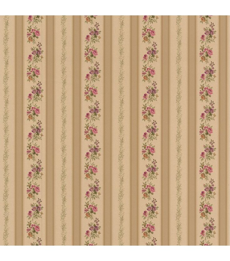 1000+ Ideas About Victorian Wallpaper On Pinterest