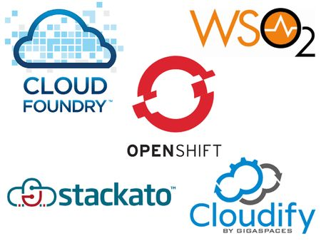 List of Open Source Platform as a Service (PaaS) #open #paas http://ohio.nef2.com/list-of-open-source-platform-as-a-service-paas-open-paas/  Open Source Platform as a Service (PaaS) Developed by VMware, Cloud Foundry provides deep and varied products and services as a platform as a service (as part of Pivotal software, funded by both VMware and EMC). A large open community of Ruby developers and users support Cloud Foundry, focusing not only on the codebase but also the hosted services the…