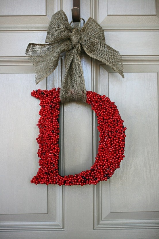 40 best Holiday Inspirations images on Pinterest   Merry ...
