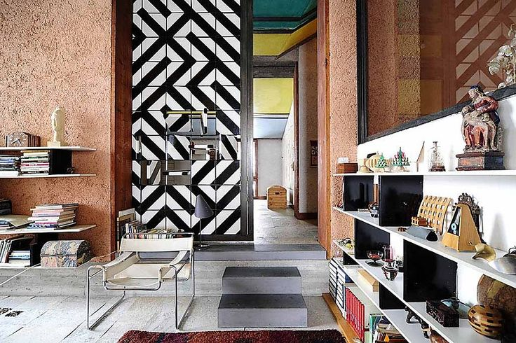 casa tabarelli bolzano - Google Search