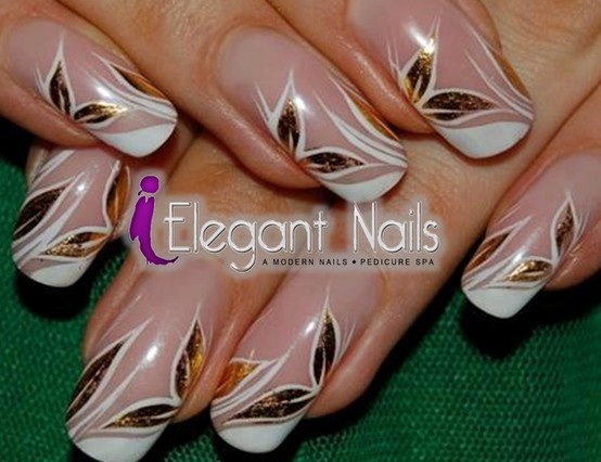 World shellac Nails near you. | Join the Trends at iElegant Nails