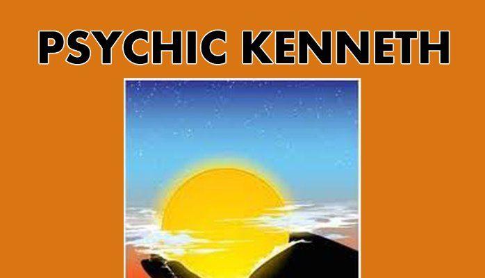 Soul Guidance from Prophet Kenneth on WhatsApp: +27843769238