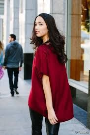 oversized sweaters 2016 - Google Search