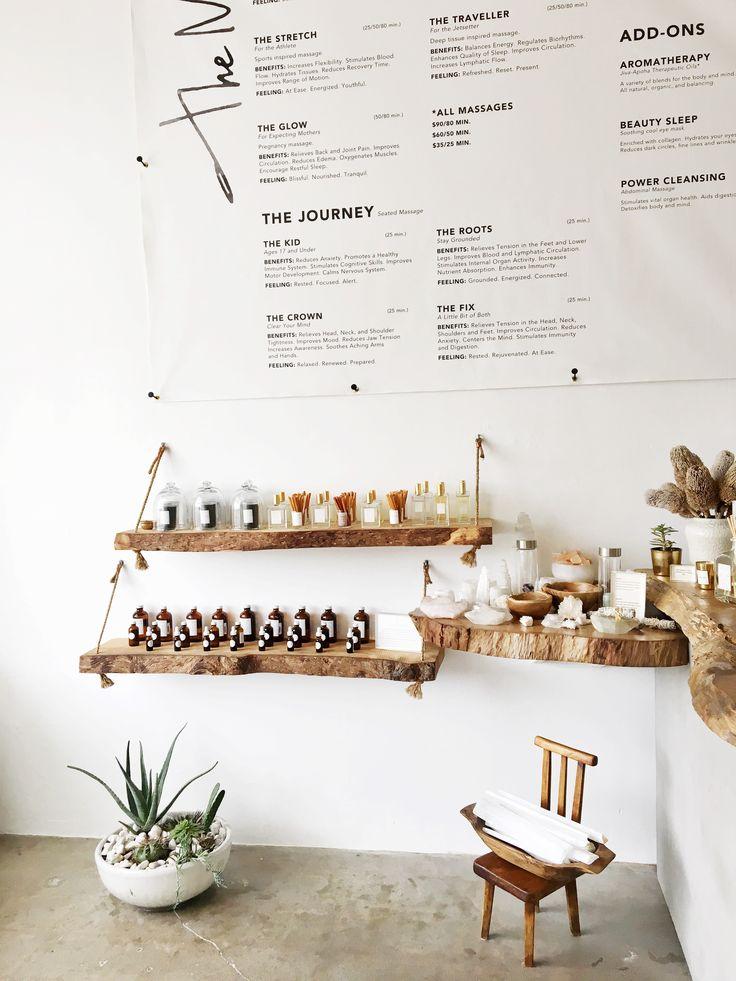 17 Best ideas about Salon Menu – Sample Spa Menu Template