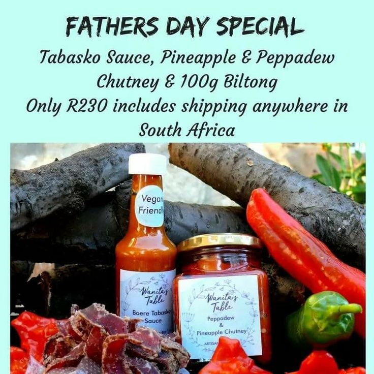 Sharing for Wanita Skors Shipping takes 2-3 days anywhere in South Africa.  Call 064 484 3980