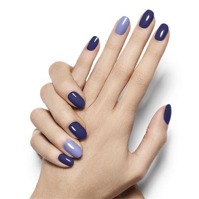 Uñas ultra violetas                                                                                                                                                                                 Más