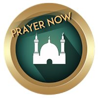 Prayer Now Azan Prayer Times Premium 4.4.0 APK Apps Lifestyle