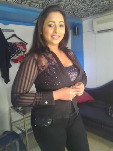 Download Mp3 Song, Bhojpuri,Bhojpuri Mp3,Bhojpuri song Latest bhojpuri album , video, mp3, navratri.