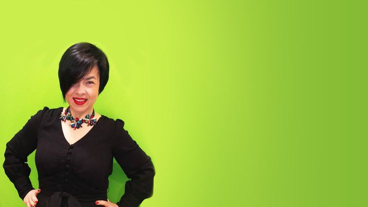 #CorinaArmanu: Un nou inceput #SuperGuest #Super40 #Lifestyle #Health