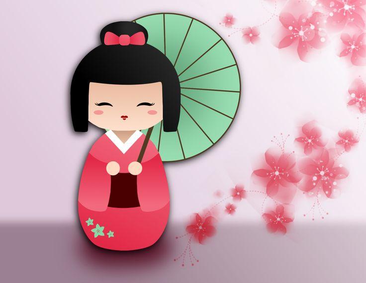 Imagen de http://fc06.deviantart.net/fs70/i/2013/298/6/3/kokeshi_doll_by_pixiesword-d6raqpp.png.