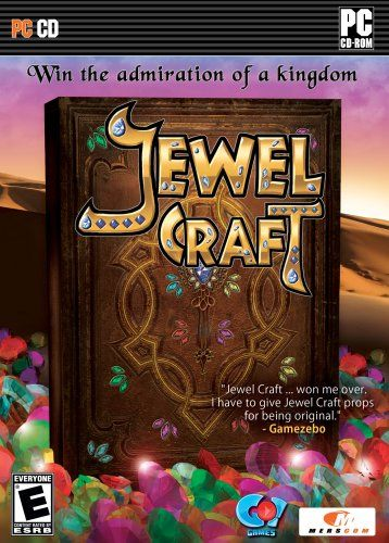 #manythings A puzzle #adventure in the spriit of bestselling #jewel and gem games.