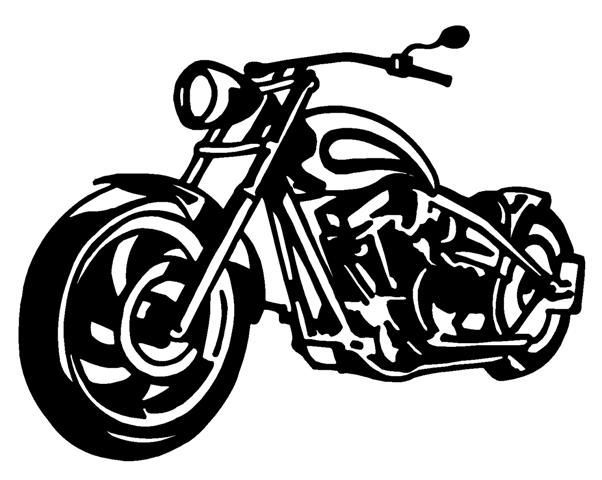 Pin By Courtney Dennis On Stencils Motorcycle Decals