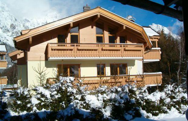 Oostenrijk | Leongang | Vakantiehuis Bergstroom | http://www.villaxl.com/nl/vakantiehuis/oostenrijk/skicircus-saalbach-hinterglemm-leogang/leogang/bergstroom_2829.html