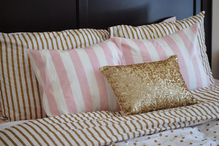 My pillow coupon code free shipping