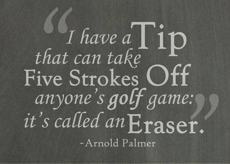 Arnold Palmer Quotes Fascinating 49 Best Golf Images On Pinterest  Golf Humor Golf Tips And Funny Stuff