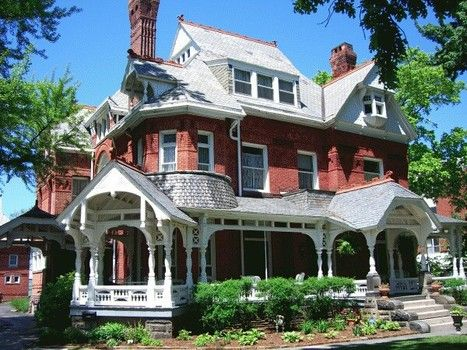 Bed And Breakfast For Sale In Collingwood