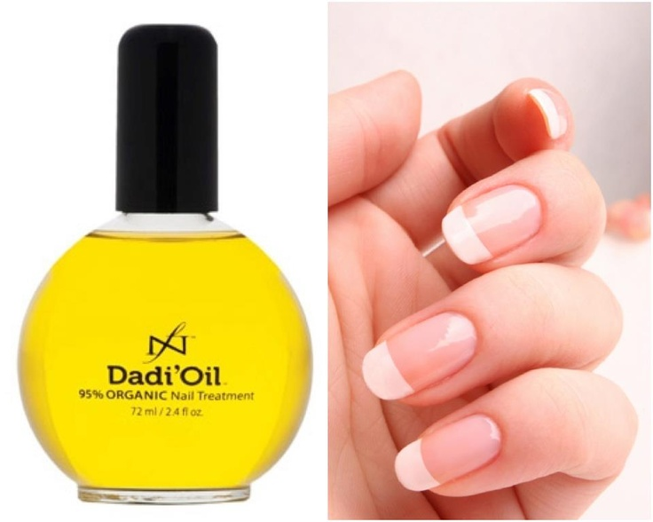60 best IBX Natural Nail Repair & Strengthener images on Pinterest