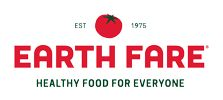 "Boot List |  Earth Fare - This is an incredible list of ingredients that Earth Fare promises are NOT in any of their foods. Reading labels for ""bad"" ingredients has been eliminated. Now I know I only have to look for my allergies!"