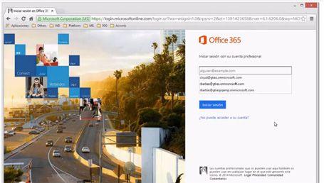 Te enseñamos, a través de nuestra serie de vídeos Office 365 a descargar Office 365 siendo usuario y a resetear la contraseña olvidada de un usuario, en tan sólo 2 minutos. http://noticias.gti.es/productos/conoces-nuestra-serie-de-videos-office-365/